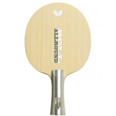 Основание BUTTERFLY Timo Boll Allround ALL+