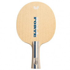 Основание BUTTERFLY Timo Boll Forte OFF NEW
