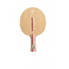 Основание BUTTERFLY Timo Boll OFF- NEW