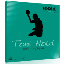 Накладка JOOLA Tony Hold Anti Top Spin